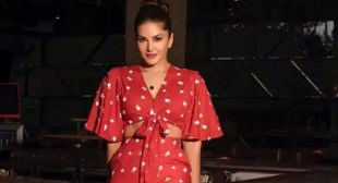 "Sunny Leone On Her Controversial Interview: ""What Hurt The Most Was No One Ever Stopped It"""