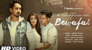Gaana | Latest Hindi, Bollywood Song Lyrics