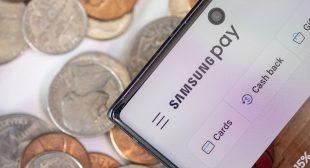 Samsung All Set to Launch a Samsung Pay Debit Card