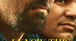 TamilRockers Leaked Mini-Series I Know This Much Is True Download