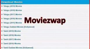 Moviezwap Download Hollywood Tamil Telugu Dubbed Movies
