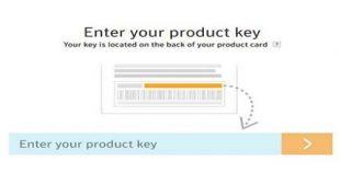Enter Norton Setup Product Key [Latest Update]