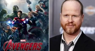 Did You Know? Avengers: Age Of Ultron Director Joss Whedon Didn't Have Pleasant Experience Working With Marvel?