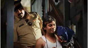 Nawazuddin Siddiqui's Ghoomketu Full Movie Leaked Online on Tamilrockers, Telegram, Movierulz After Zee5 Release?