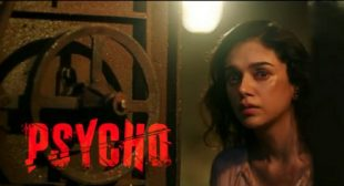 Psycho Tamil Full Movie Leaked Online for Download by Tamilrockers Before Netflix Release? Trailer, Cast, Plot, Review, Unseen Pictures Revealed!