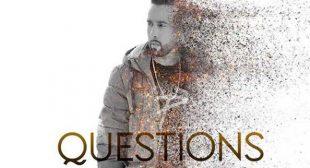 Questions Lyrics