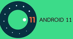 """It's Not the Time to Celebrate"" – Google Postpones the Launch of Android 11 Beta"