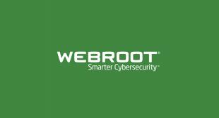 News Archives – Webroot Safe
