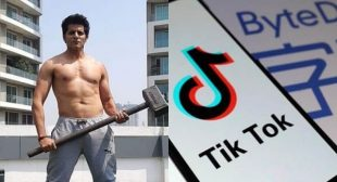 [EXCLUSIVE] Karanvir Bohra reveals why he deleted TikTok even though that meant money loss for him