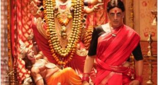 Akshay Kumar calls his Laxmmi Bomb's transgender role 'mentally intensive': Didn't want to offend anyone