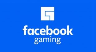 How to Begin Streaming on Facebook Gaming