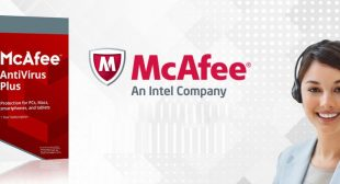 McAfee.com/activate – McAfee Activate Product Key – McAfee Activate