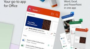 5 Best Presentation Apps for Android