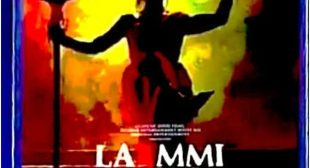 Akshay Kumar's Laxmmi Bomb poster for OTT release leaked? Fans go berserk