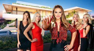 Selling Sunset Season 2 Netflix Web Series Leaked By Worldfree4u