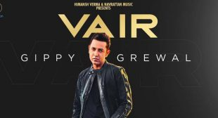 Vair Lyrics