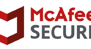 McAfee.com/Activate – Enter your key code – The McAfee