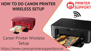 How to Connect Canon Printer to Mac | Canon Printer Setup for Mac?