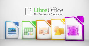 Should you switch from Microsoft Office to LibreOffice?
