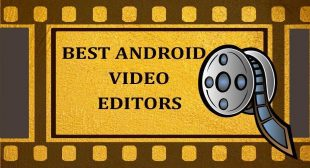Best Audio Editor Apps Available for Android in 2020