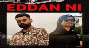Eddan Ni Lyrics
