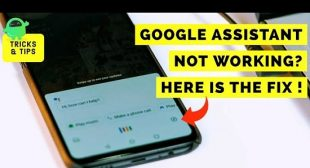Easy Methods to Fix Troublesome Google Assistant on an Android Smartphone