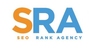 SEO Services Agency, Affordable #1 SEO Company in India