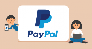 PayPal Contact Customer Service