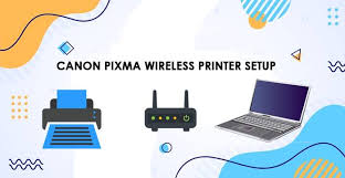 PIXMA MG3640 Wireless Connection Setup Guide?