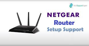 How to Set Up VPN on Netgear Router | Nord VPN Customer Support?