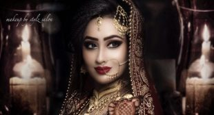 Makeup Artist in Lucknow