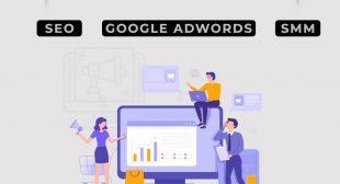 Digital Marketing Company Bareilly| Digitwap