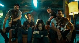 Did You Also Miss Kimiko's Appearance in The Boys Season 1? – McAfee Activate