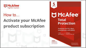 Mcafee com/Activate   www mcafee.com/activate   Enter Code and Activate?