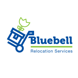 Bluebell Relocation Services NJ