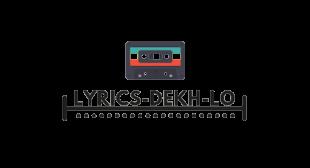 Lyrics Of Downtown Song | Petula Clark | Downtown Lyrics Petula Clark