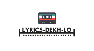 Roommates Dixie Song Lyrics | Tiktok | Dixie D'Amelio | Roommates | New English Song