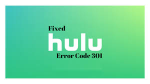 How to fix Hulu error codes 301, and 95 in a few easy steps?