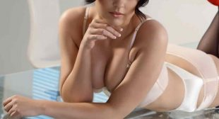 Chennai Escorts | Escort Service Independent Model Call Girls Agency