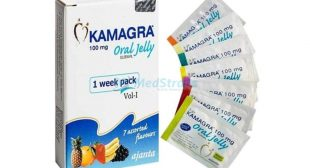 Kamagra Oral Jelly | Kamagra Oral Jelly 100mg | Reviews