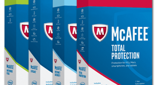 www.mcafee.com/activate – install mcafee with activation code