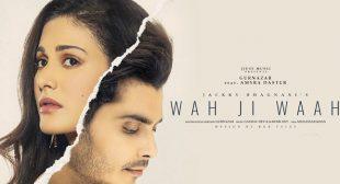 Wah Ji Waah Lyrics – Gurnazar