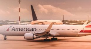 American Airlines Basic Economy   Seat & Fee +1-800-213-0373
