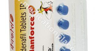 Manforce 100 Mg – EDsafecure